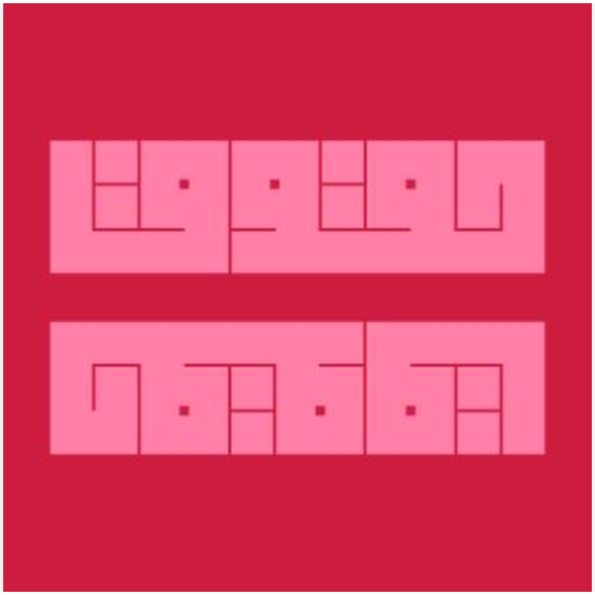 """ابحث عن كلمة """"حقوق"""" في اشارة المساواة: كل ما يطالب به المثليين والمثليات هي المساواة في الحقوق كما في الواجبات"""